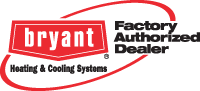 logo-fad-bryant