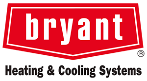 bryant-heating-cooling